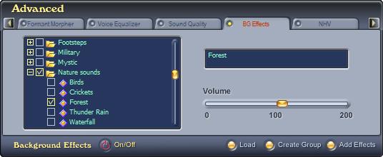 DIAMOND CHANGER 4.0.53 VOICE EDITION AV TÉLÉCHARGER