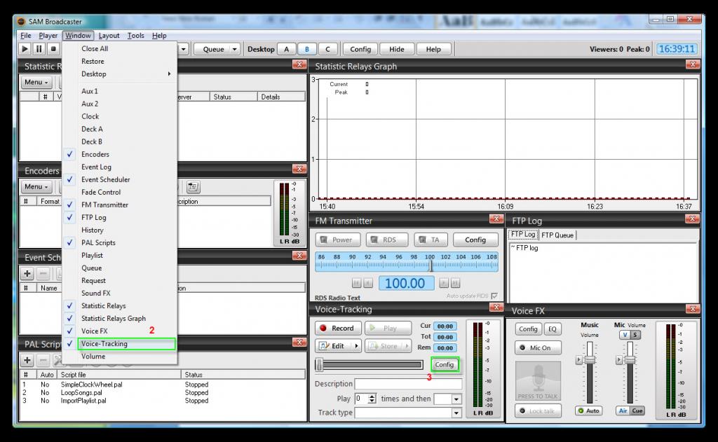 Voice Changer Tutorials – AV Voice Changer Software Diamond 7 0